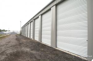 Great Value Storage - Reynoldsburg, Taylor - Photo 4