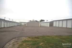 Great Value Storage - Reynoldsburg, Taylor - Photo 5