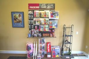 Great Value Storage - Reynoldsburg, Taylor - Photo 11