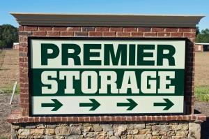 Premier Storage at Hamilton Mill - Photo 2