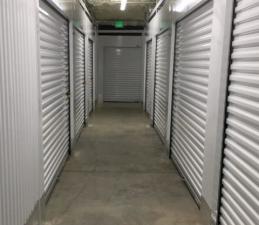 Premier Storage at Hamilton Mill - Photo 4