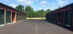 Premier Storage at Hamilton Mill - Photo 5