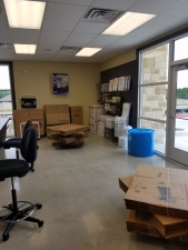 Storehouse Self Storage - New Braunfels