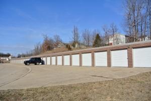 All American Storage - Saint Robert - 24256 Tupelo Lane - Photo 1