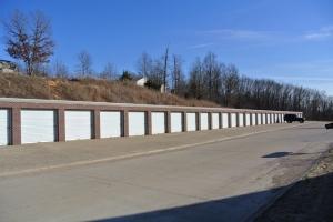All American Storage - Saint Robert - 24256 Tupelo Lane - Photo 2