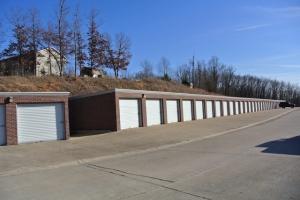 All American Storage - Saint Robert - 24256 Tupelo Lane - Photo 3