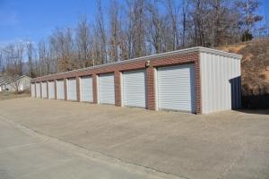 All American Storage - Saint Robert - 24256 Tupelo Lane - Photo 4