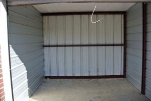All American Storage - Saint Robert - 24256 Tupelo Lane - Photo 5