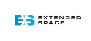 Extended Space Self Storage