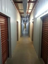 Great Value Storage - Kansas City - Photo 2