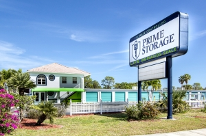 Prime Storage - Stuart Facility at  6301 Southeast Federal Highway, Stuart, FL