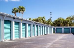 Prime Storage - Stuart - Photo 4