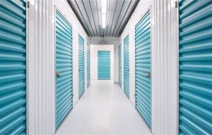 Prime Storage - Stuart - Photo 5