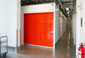 1-800-Self Storage - 8 Mile - Photo 3