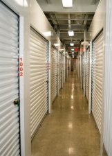 1-800-Self Storage - 8 Mile - Photo 4
