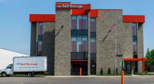 1-800-Self Storage - 8 Mile - Photo 8