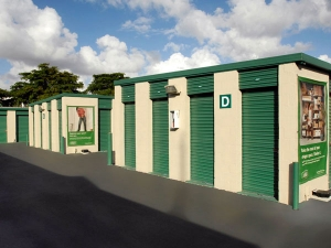 Extra Space Storage - Miami - NW 79th Ave - Photo 2