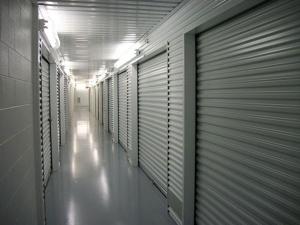 Extra Space Storage - Baytown - East Freeway - Photo 3
