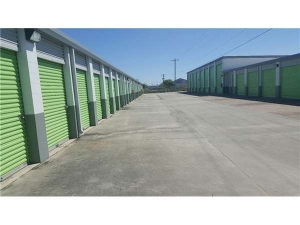 Extra Space Storage - Kemah - State Hwy FM 518 - Photo 3