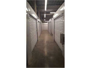 Extra Space Storage - Miami - 2nd Ave - Photo 3