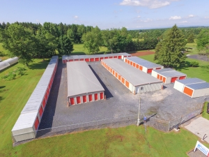 Littlestown Self Storage - Photo 1