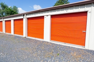 Littlestown Self Storage - Photo 2