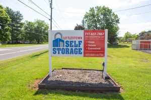 Littlestown Self Storage - Photo 4