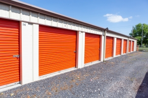 Littlestown Self Storage - Photo 5