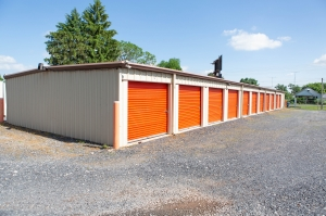 Littlestown Self Storage - Photo 6