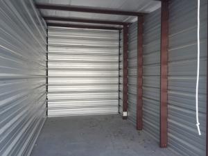 Economy Storage of Tampa Bay - Photo 2