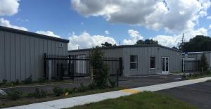 Economy Storage of Tampa Bay - Photo 3