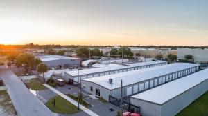Economy Storage of Tampa Bay - Photo 4