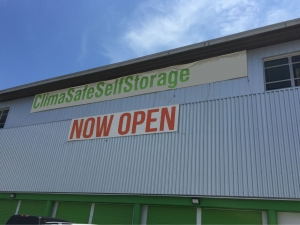 Picture of ClimaSafe Self Storage