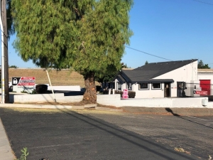 iStorage Rancho Cordova - Photo 3