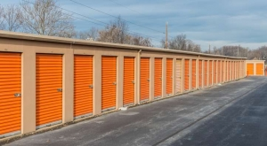iStorage Claymont - Photo 2