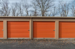 iStorage Claymont - Photo 4