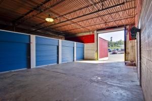 Storage Sense - Winston Salem - Peters Creek - Photo 8