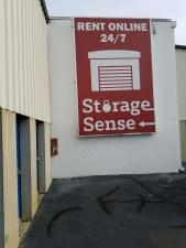 Storage Sense - Winston Salem - Peters Creek - Photo 9