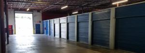 Storage Sense - Winston Salem - Peters Creek - Photo 11