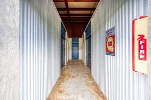 Storage Sense - Winston Salem - Peters Creek - Photo 14