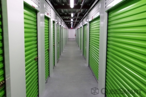 View Larger CubeSmart Self Storage   Olathe   Photo 3