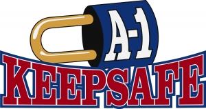 A-1 Keep Safe - Bethel Park