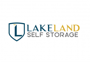 Lakeland Self Storage