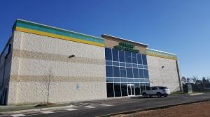 StoreSmart - Durham