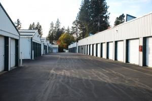 Keylock Storage - Coeur d'Alene (Appleway Ave) - Photo 4