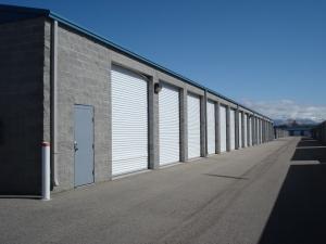 Keylock Storage - Boise - Photo 3
