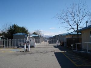 Keylock Storage - Boise - Photo 4