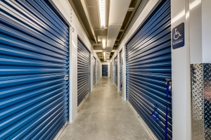 Keylock Storage - Meridian - Photo 6
