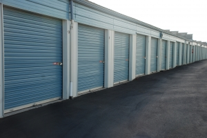 Image of Keylock Storage - Coeur d'Alene (Fruitland Ln) Facility on 3735 North Fruitland Lane  in Coeur D'alene, ID - View 3