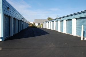 Keylock Storage - Coeur d'Alene (Fruitland Ln) - Photo 6